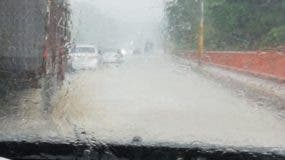 lluvias-2