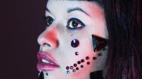 Amandititita es una artista mexicana afincada en Los Ángeles.