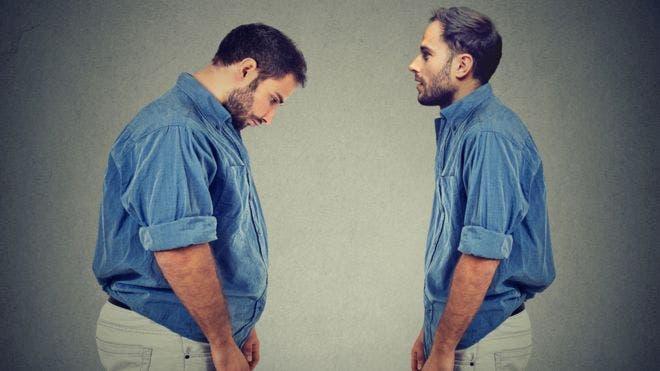 La mayoría de los alimentos que ingerimos los eliminamos a través de los pulmones.