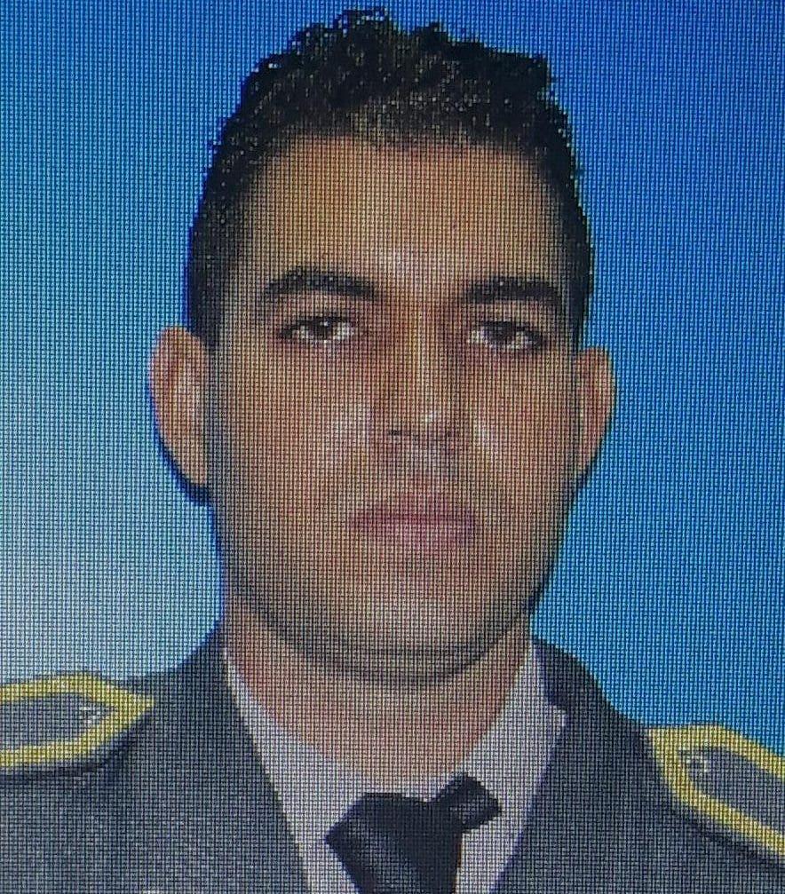 Un segundo teniente de la Policía se suicida en el canódromo de la institución