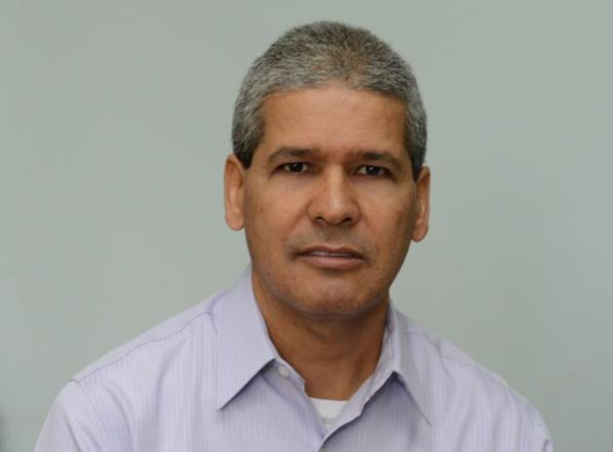 Mediación y marco jurídico en Republica Dominicana