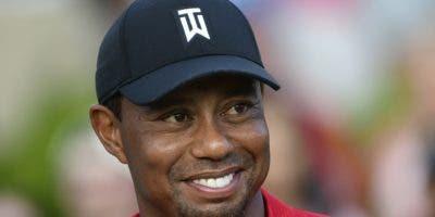 Tiger Woods fue una estrella en este deporte.