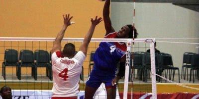 voleibol-masculino-rd-abre-ganando-a-sexteto-panama