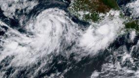ultimos-huracanes-en-ee-uu-han-afectado-cientos-dominicanos