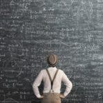 Los métodos más populares de estudio no siempre se aplican de la forma más eficaz.