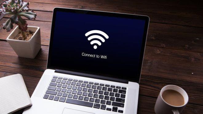 El wifi se ha vuelto una tecnología omnipresente.