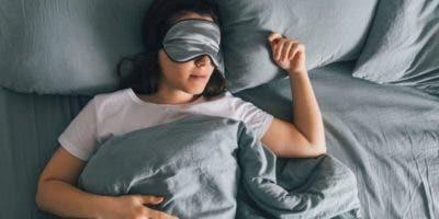 El sueño es esencial para integrar el conocimiento en el cerebro