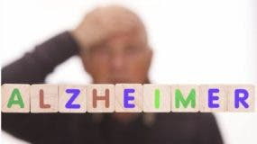La investigación de la profesora en neurobiología molecular Ruth Itzhaki podría dar indicios valiosos sobre el origen del Alzheimer.