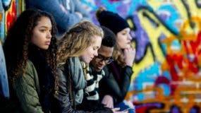 La pubertad temprana en las niñas también está relacionada con una mayor probabilidad de problemas de salud mental