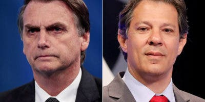 Con todas las cartas echadas, unos 147 millones de brasileños son esperados mañana en las urnas.