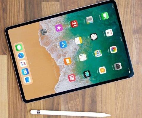 Las nuevas tabletas  cuestan 799  y 999 dólares.