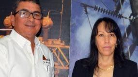 Manuel Delgado dijo empresa tiene 30 años.  Archivo
