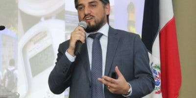 San Martín  dijo CEPM    aporta  65% energía al turismo.