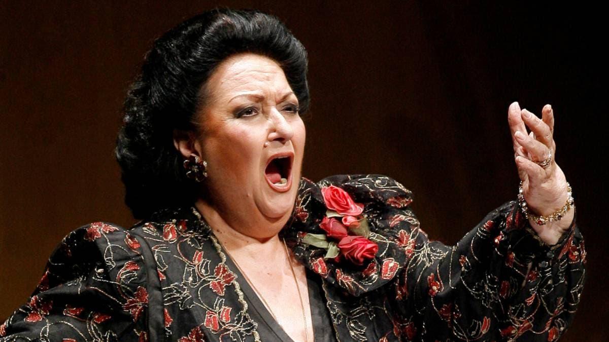 La artista es considerada una de las grandes voces líricas del siglo XX, la más universal de las cantantes de ópera españolas.
