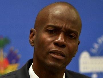Haití anuncia acción por caso PetroCaribe