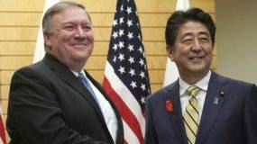 Mike Pompeo coordina segunda cumbre de Kim y Trump.