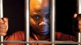 Fue liberado al demostrarse que su denuncia era cierta.