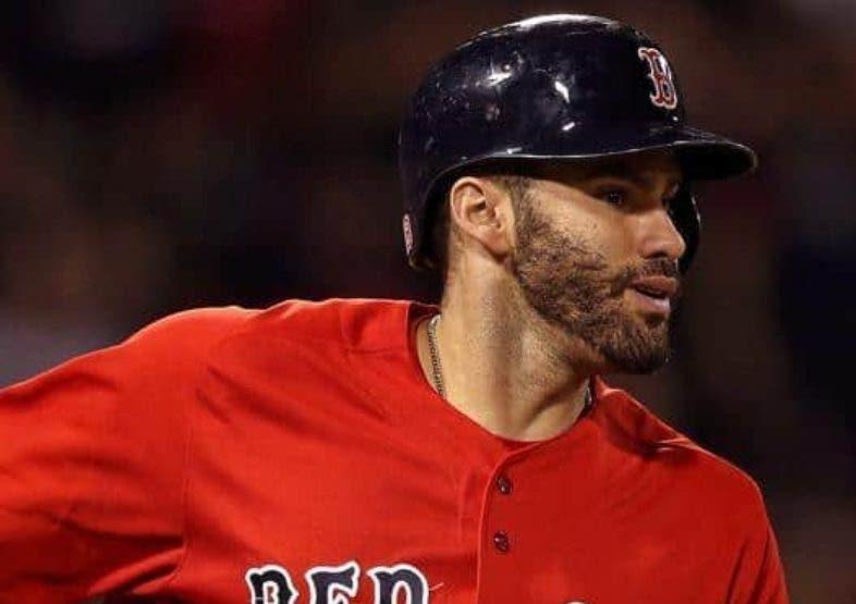Yankees y Red Sox, la historia que inició con Babe Ruth