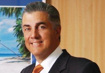 Juan Bancalari,  Asociación de Hoteles y Empresas Turísticas de Samaná.