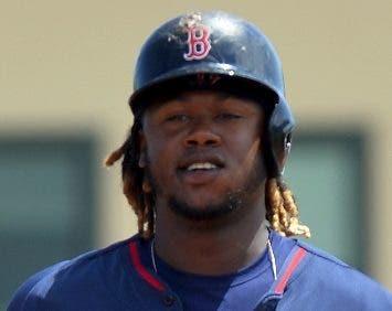 Hanley entrena con interés volver a MLB