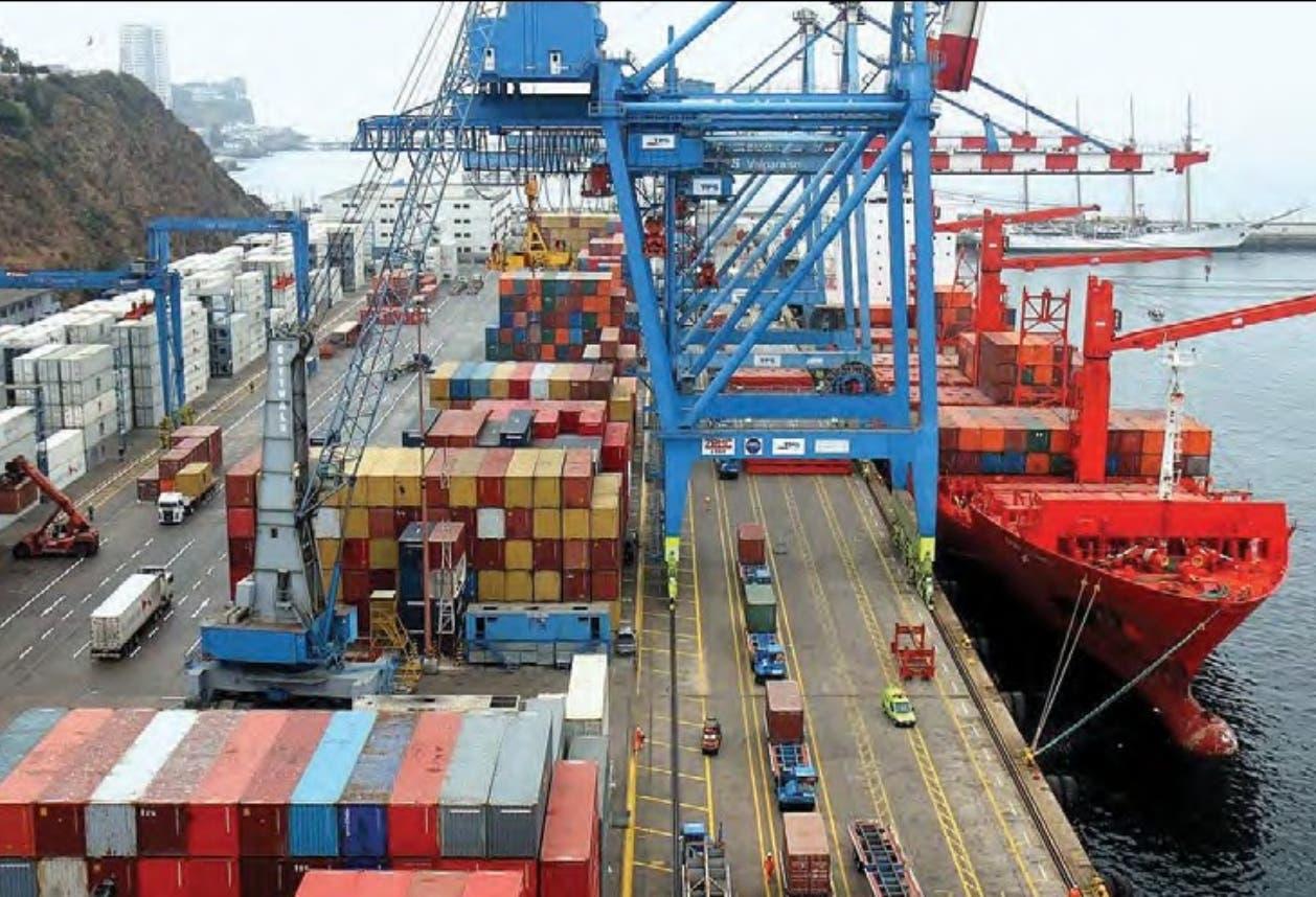 Exportaciones de RD superan expectativas con crecimiento de 37%