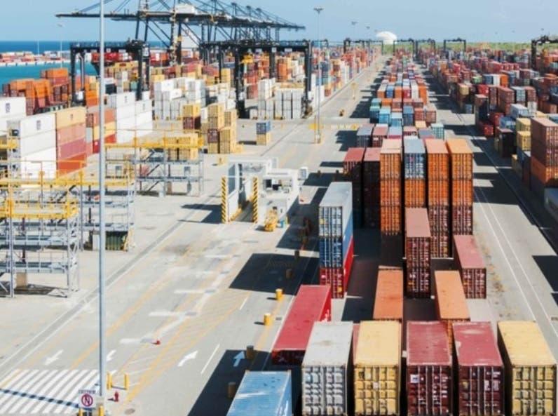 Se busca agilizar el comercio exterior en el país.  archivo