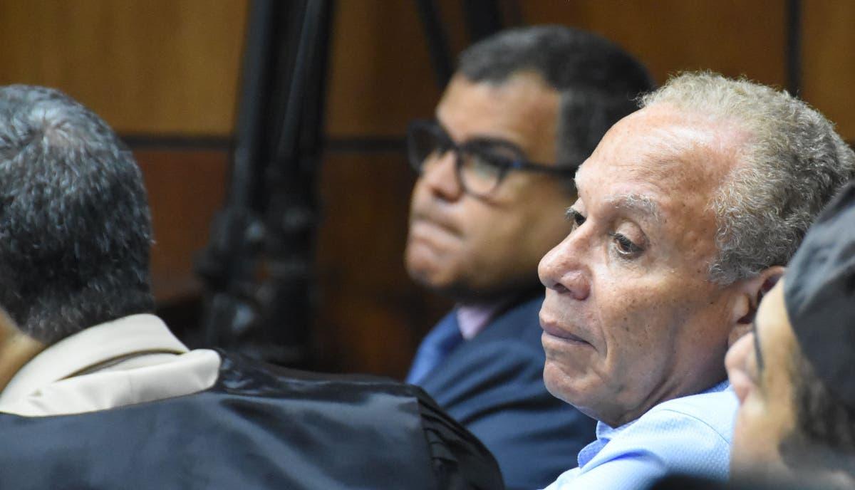 Pepca: Defensa no ha podido contrarrestar contundencia de la acusación en Caso Odebrecht