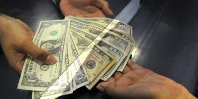 Una movilidad en la cotización del dólar genera preocupación.