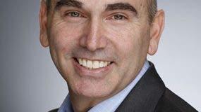 Anthony Giandomenico, estratega senior de Seguridad en Fortinet.