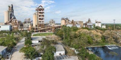 En Alemania más del 60% de la energía que ocupan los hornos de cemento proviene de residuos, y en Polonia, donde han alcanzado más del 30% de coprocesamiento en estos.  José de León
