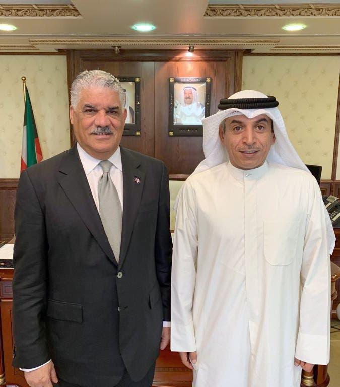 canciller-y-min-educ-kuwait