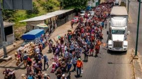 caravana-de-inmigrantes-hondurenos