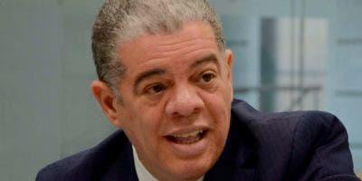 Carlos Amarante Baret.