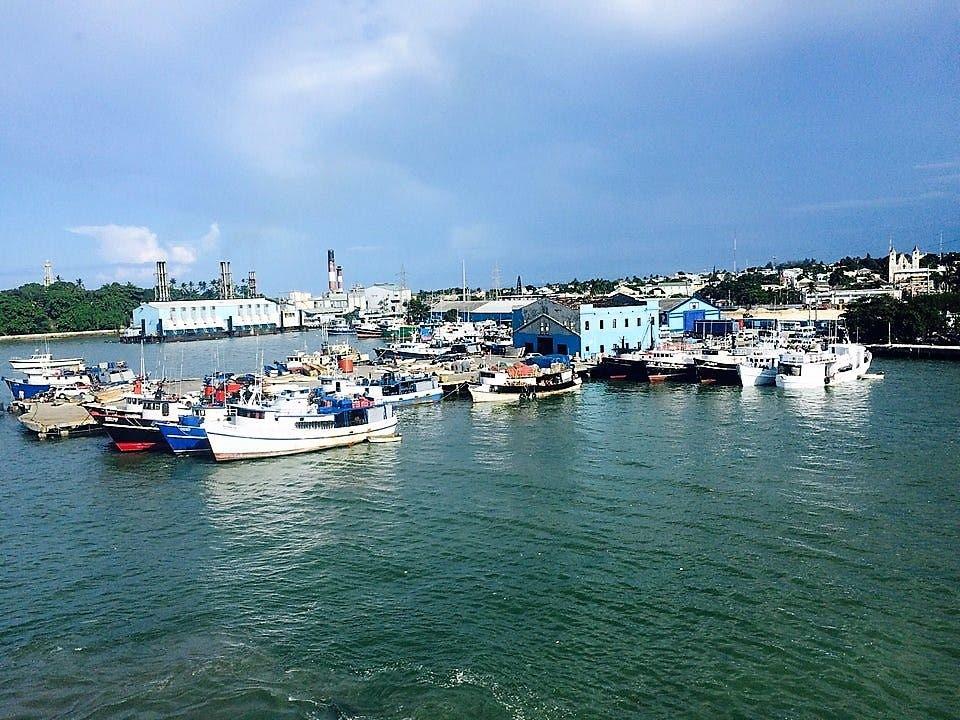 destacan-generacion-economica-y-sustento-familiar-que-aporta-la-industria-pesquera-en-puerto-plata