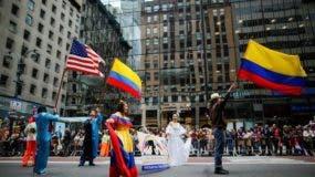 desfile-hispanidad-nueva-york-nacional_ediima20181014_0466_4