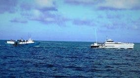 empresarios-pesqueros-de-puerto-plata-realizan-tramites-legales-para-lograr-liberacion-de-tripulantes-buques-retenidos-en-bahamas