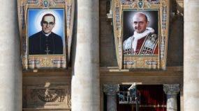 eur-gen_vaticano-canonizaciones_23725
