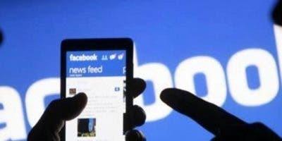 facebook-dice-que-ha-sufrido-un-ataque-que-afecta-a-50-millones-de-cuentas