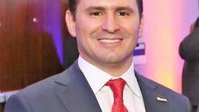 Guillermo Julián
