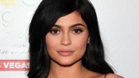 """Kylie Jenner es la """"influencer"""" que más dinero gana: US$1 millón por un post en Instagram."""