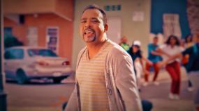 """Luperón Ramírez realizó el lanzamiento del vídeo de su más reciente corte musical que lleva por título """"Cuando Pienso en Ti""""."""