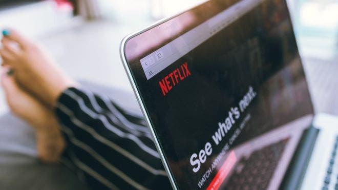 Netflix está presente en casi todo el mundo y se ha convertido en el rey del tráfico web.