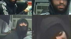 policia-ny-persigue-ladrones-se-llevaron-us10-mil-de-negocio-en-vecindario-dominicano-bronx