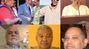 prestantes-dominicanos-ny-condenan-cultura-niegue-ayuda-proyecto-guira-mas-grande-del-mundo