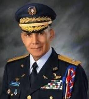 Juan Bautista Rojas Tabar
