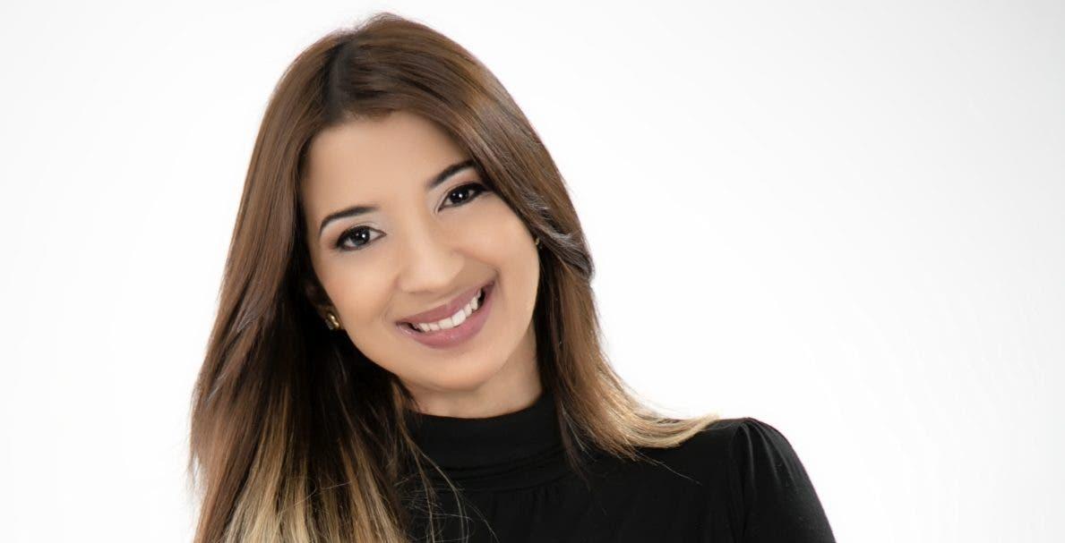 Gisel Castillo