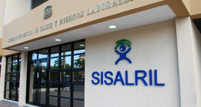 Afiliados de la ARS Salud Segura pasarán al SeNaSa a partir del primero de enero