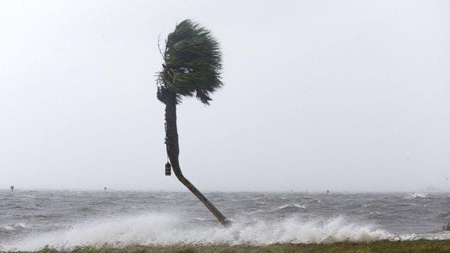 vientos-michael-llegan-florida-fotoafp_medima20181010_0124_31