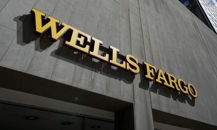 wells-fargo-pagara-una-multa-de-65-millones