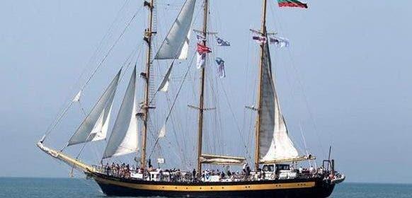 buque-escuela